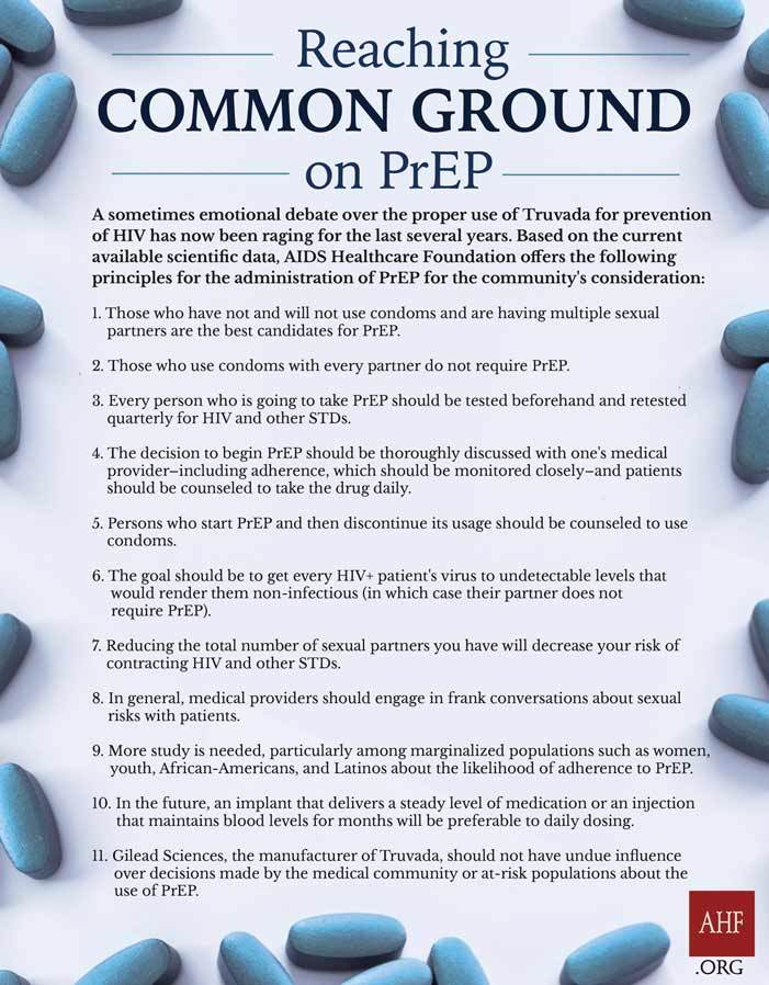 reaching common ground essay